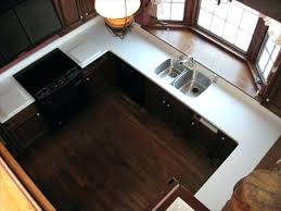 6 square cabinets dealers brighton cabinets main line kitchen design acknowledges that we are