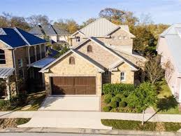 The Feed Barn Bryan Tx Bryan College Station Tx Homes U0026 Land For Sale Tm5 Properties
