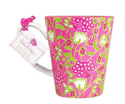 231 best lilly pulitzer images on pinterest lilly pulitzer