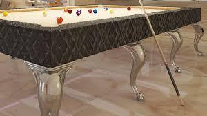 Pool Table Meeting Table Billiard Class Pro Mbm Biliardimbm Biliardi