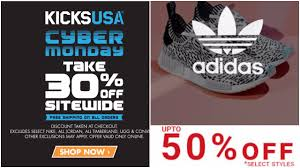 ugg australia cyber monday sale all the cyber monday sales sneaker deals you need to about