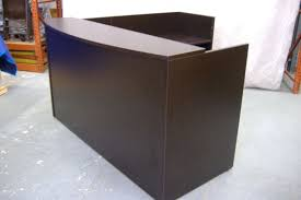Office Furniture Refurbished by Used Office Furniture Virginia Dc Maryland Refurbished Office
