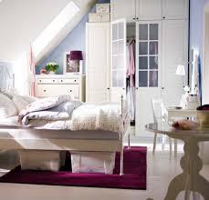 bedroom storage ideas 20 smart bedroom storage ideas newhomesandrews