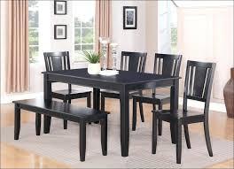 Large Bistro Table Indoor Bistro Table Sets Sale Indoor Bistro Sets Canada Image Of