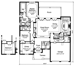 Victorian Era House Plans 552 Best Dream Home Images On Pinterest The House Floor Plans