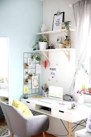 office design design for home office best design for home office