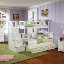 amazing of queen bunk bed with trundle with queen size bunk bed