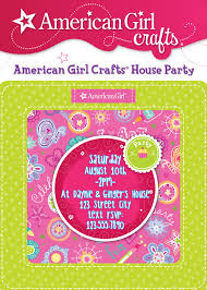lovable farewell party invitation maker birthday party dresses