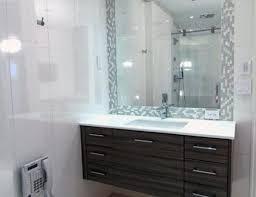 Vanity Melbourne Cabinet Amazing Floating Bathroom Vanity Melbourne Beloved