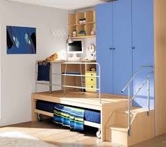 Computer Desk For Kids Room by Amazing Writing Desks For Kids U0027 Rooms Interior Design