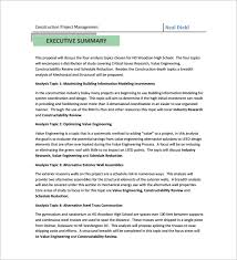 formal proposal template business proposal template 18 30