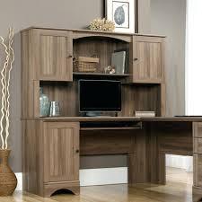 Corner Desk Perth Corner Desk With Hutch Bodrumtemizlik Site
