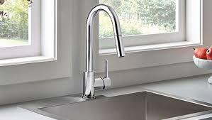 peerless kitchen faucet peerless faucet