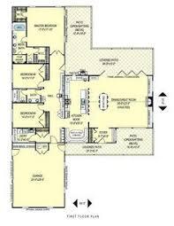 l shaped apartment floor plans cmh king slt32685a mobile home standard features house plans