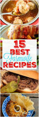 3213 best country cook recipes images on pinterest recipes