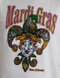 mardi gras t shirt mardi gras t shirts mardi gras parade schedule shop