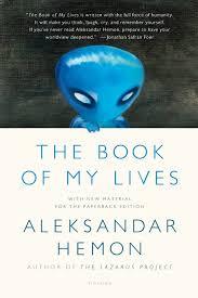 best 25 photo book design the book of my lives aleksandar hemon 9781250043542 amazon com