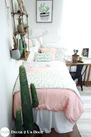 Teen Bedroom Makeover - bedding ideas bedroom space fun bedding for teenage full