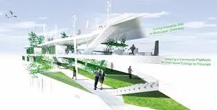 architectural design magazine pdf architecher hfavoriteqview full