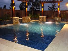 intellibrite landscape lights ivory french pattern travertine pavers for more info please visit