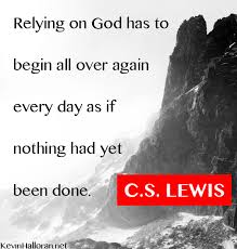 the 100 best c s lewis quotes anchored in christ