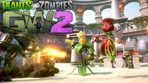 home design wii game new plants vs zombies garden warfare play game online beautiful