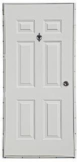 32x76 Exterior Door Mattress Mobile Home Entry Doors Luxury 32x76 Entry Door