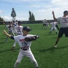college movers san mateo preparing legends baseball fields 1700 w hillsdale blvd san