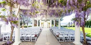 east bay wedding venues wedgewood jefferson mansion wedding benecia ca1 1492556486 jpg
