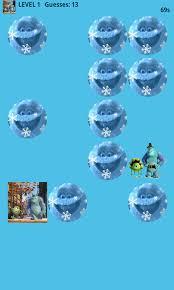 free monsters memory game free apk download android getjar