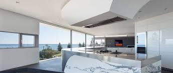 Kitchen Renovation Ideas Australia Kitchen Renovations Perth Kitchen Designers Perth The Maker