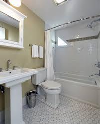 Neutral Bathroom Colors by Bathroom Color Ideas U2014 Decor Trends Cool Bathroom Color Schemes