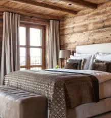 66 cozy chalet inspired bedroom design comfydwelling com