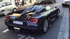 koenigsegg one 1 black new car 2015 koenigsegg one 1 in geneva pictures of supercars