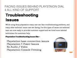 playstation help desk number how to contact playstation customer service number