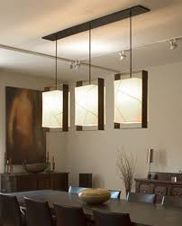 473 best Lighting We Love at Design Connection Inc