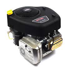 shop replacement engines at lowes com
