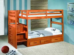 Plastic Bunk Beds Bunk Beds Step 2 Plastic Bunk Bed Staircase And Beds For
