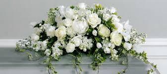 flower for funeral proper etiquette for choosing funeral flowers memorial funeral