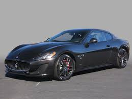 maserati granturismo sport custom photo collection 2015 maserati granturismo sport