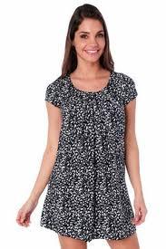 robe de chambre femme enceinte robe de chambre homme grise robe wax pour femme enceinte robe de