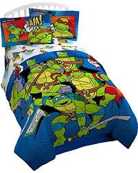 don u0027t miss this bargain nickelodeon teenage mutant ninja turtles