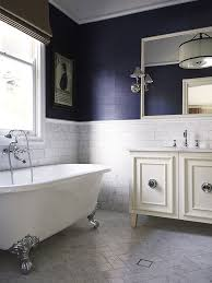 benjamin bathroom paint ideas the best small bathroom paint colors mydomaine