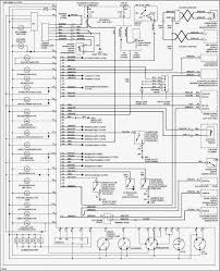 interesting volvo v70 2006 wiring diagram photos best image wire