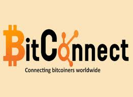 bitconnect sign up cryptocurrency news daily market news exchanges lists and