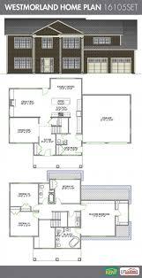 e home plans apartments 3 bedroom ensuite house plans best bedroom house