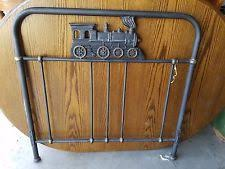 Antique Twin Headboards by Antique Style Headboards And Footboards Ebay