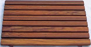 Ikea Bamboo Bath Mat Teak Bath Mat Ikea Pictures Inspiration Bathroom With