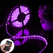 led color changing light strips led outdoor lighting