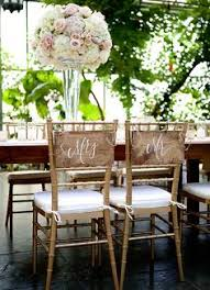 wedding planners in utah fuse weddings events park city wedding planner utah wedding
